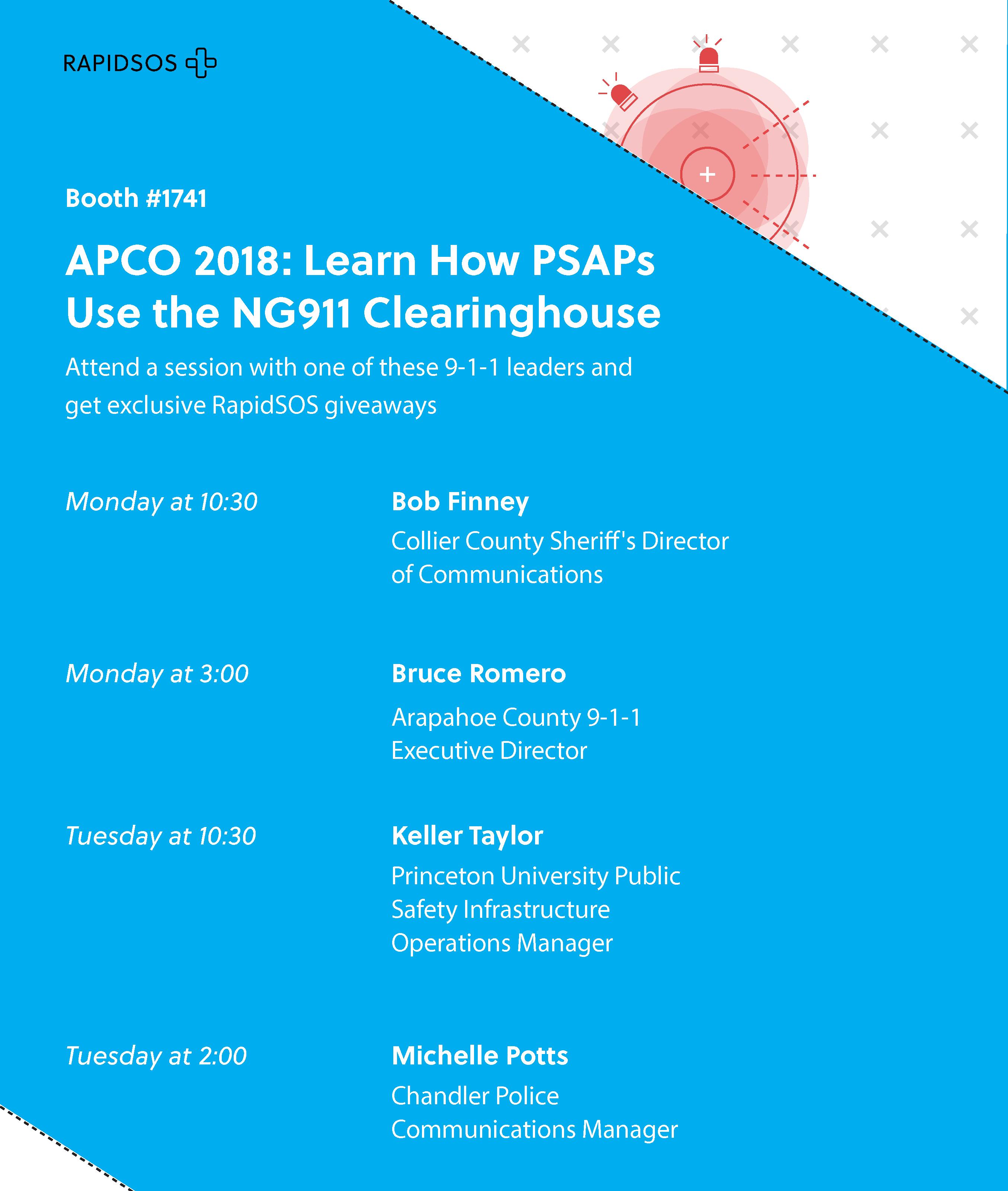 Apco Schedule social-01