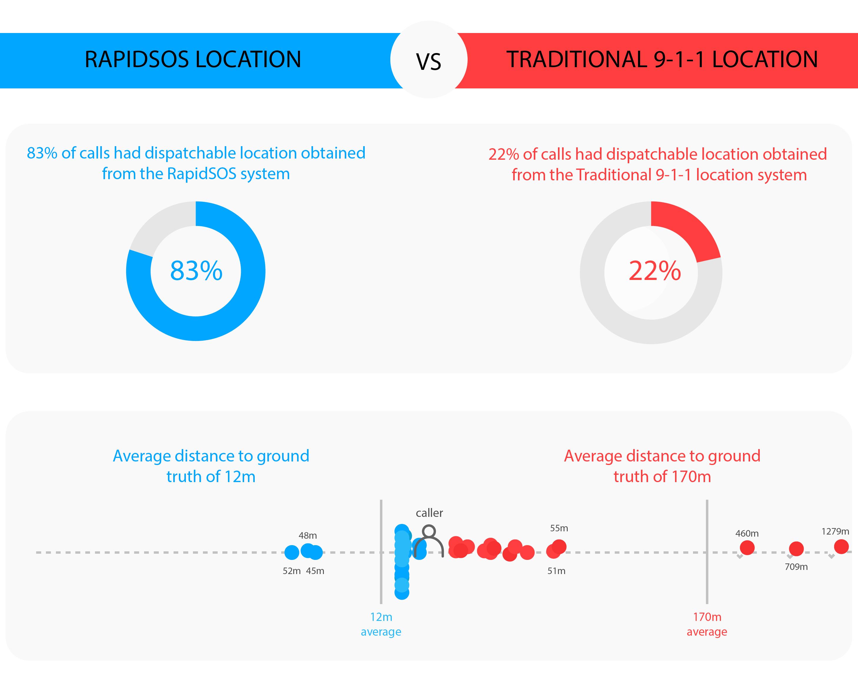 INdigital_infograph-01.png