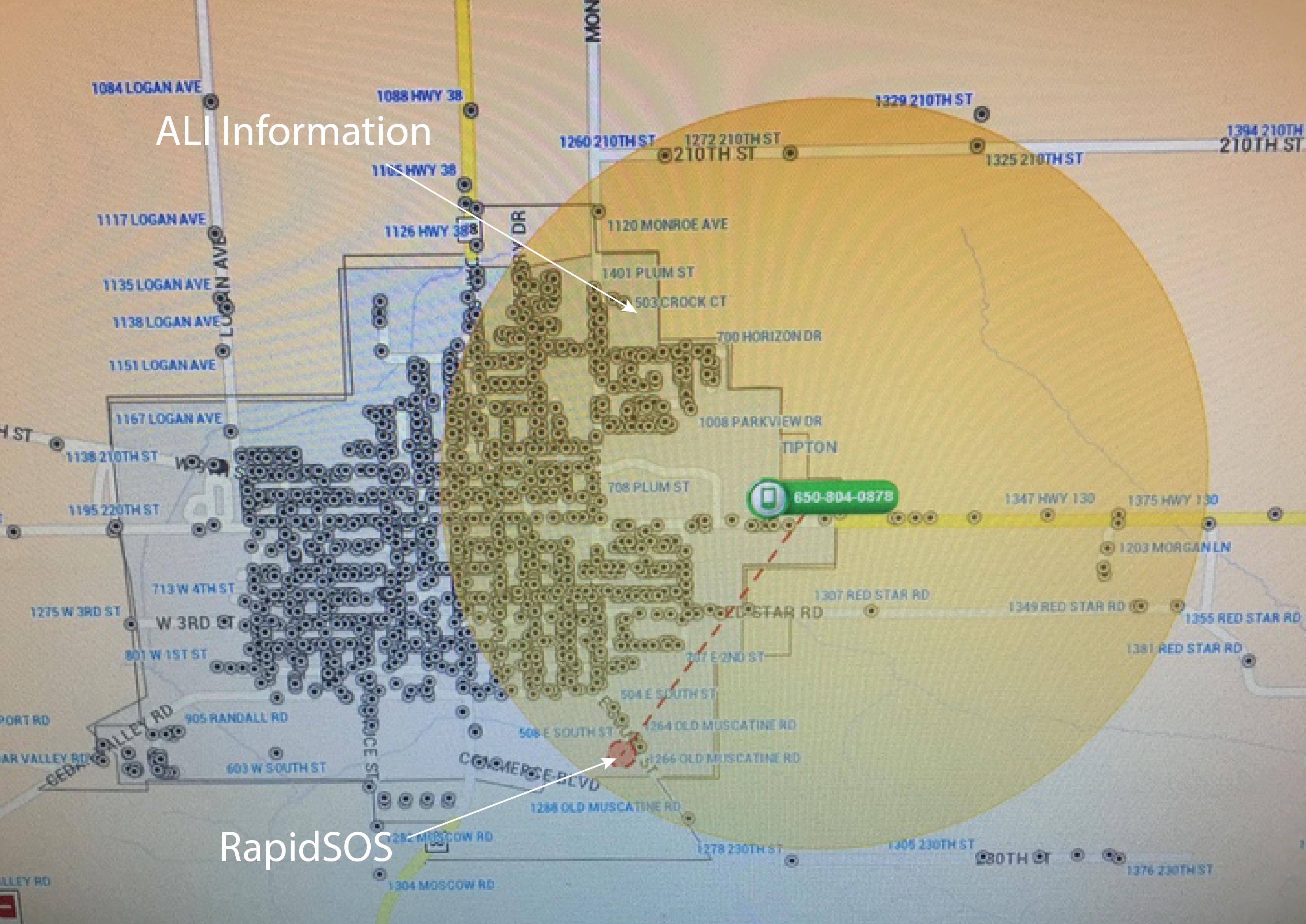 Iowa Pilot Graph_Uncertainty_Radius-02-951100-edited