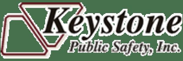 Public Safety Partners