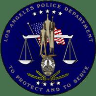 LAPD-min