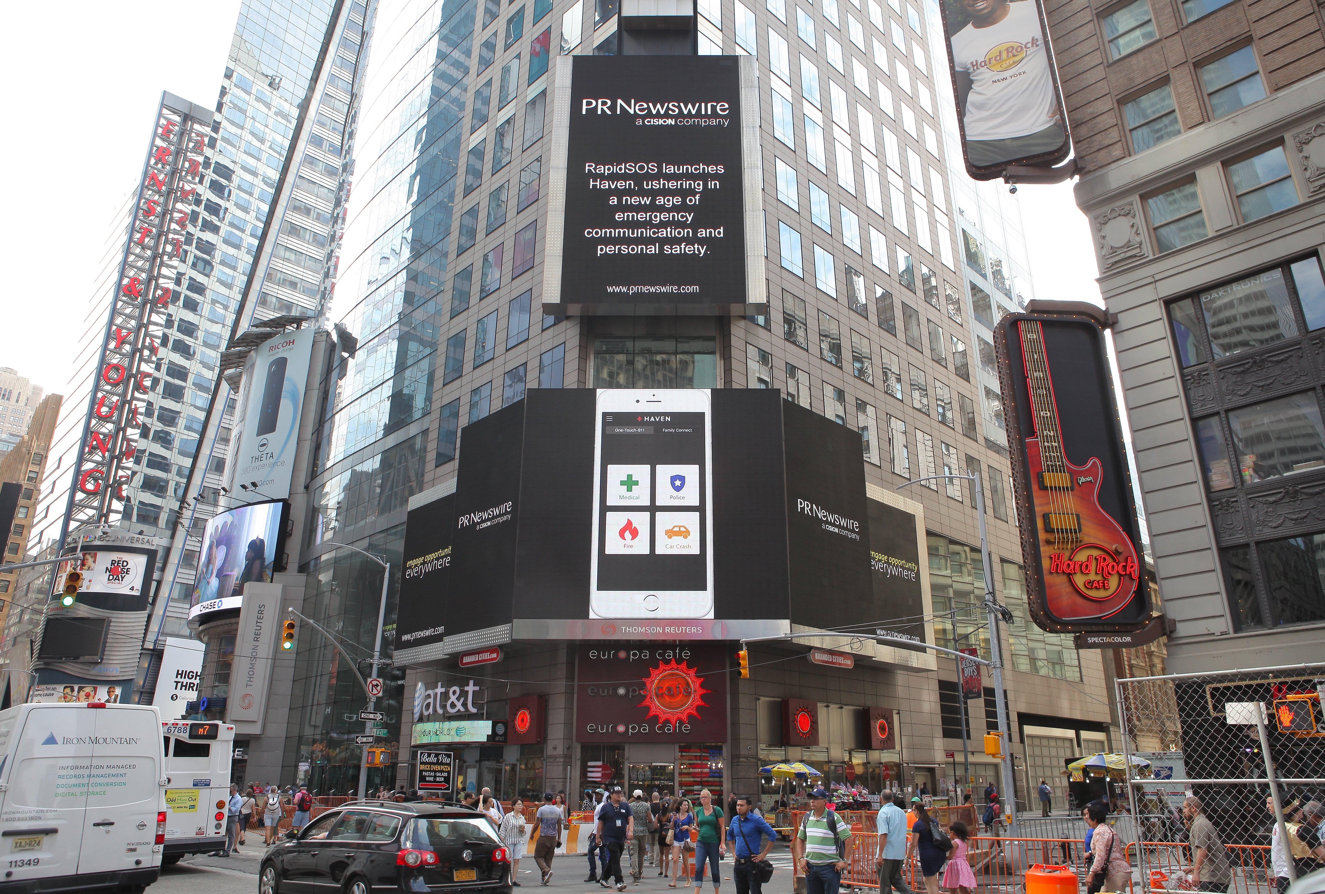RapidSOS Time Square.jpg