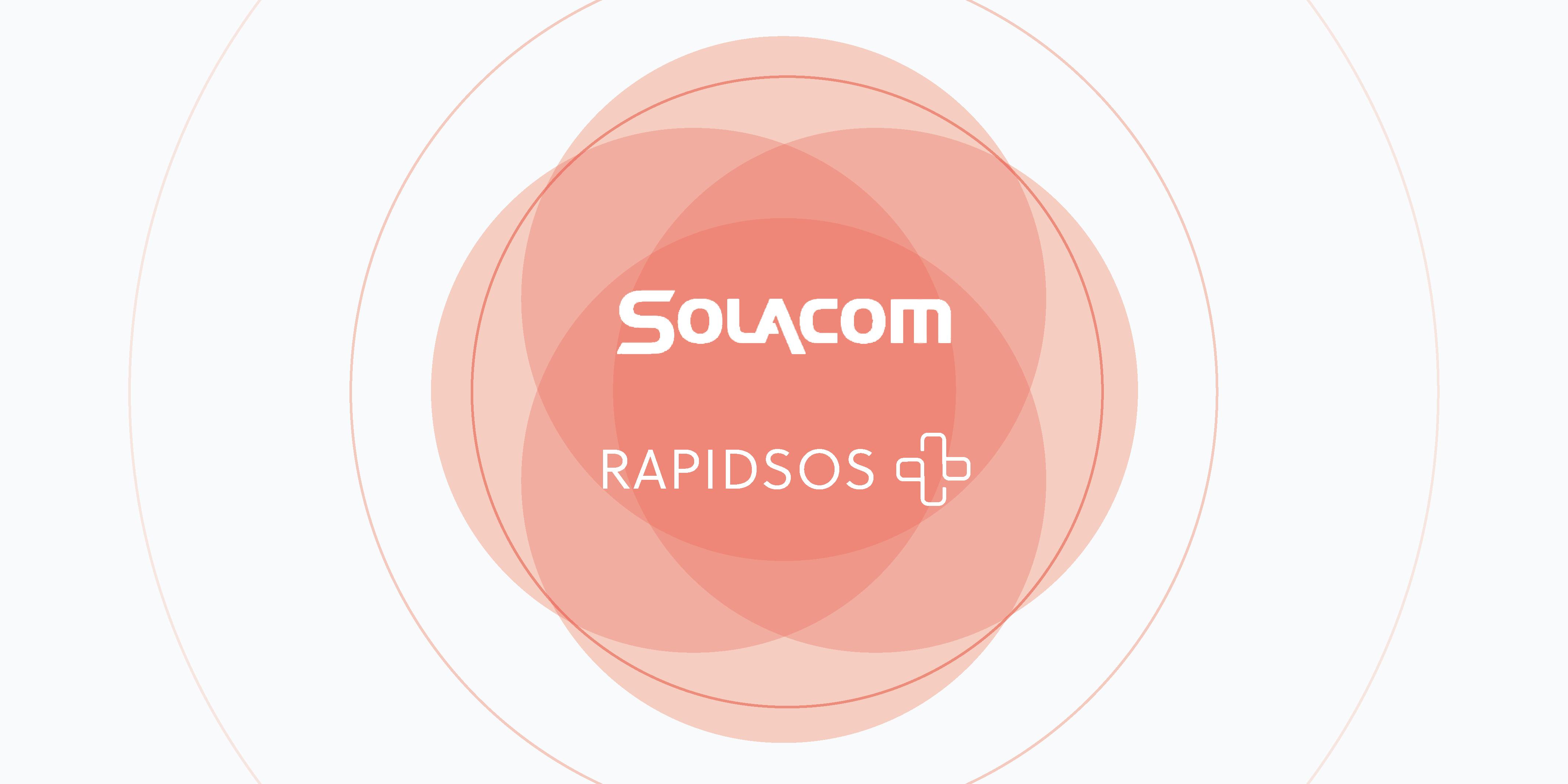 solacom-01