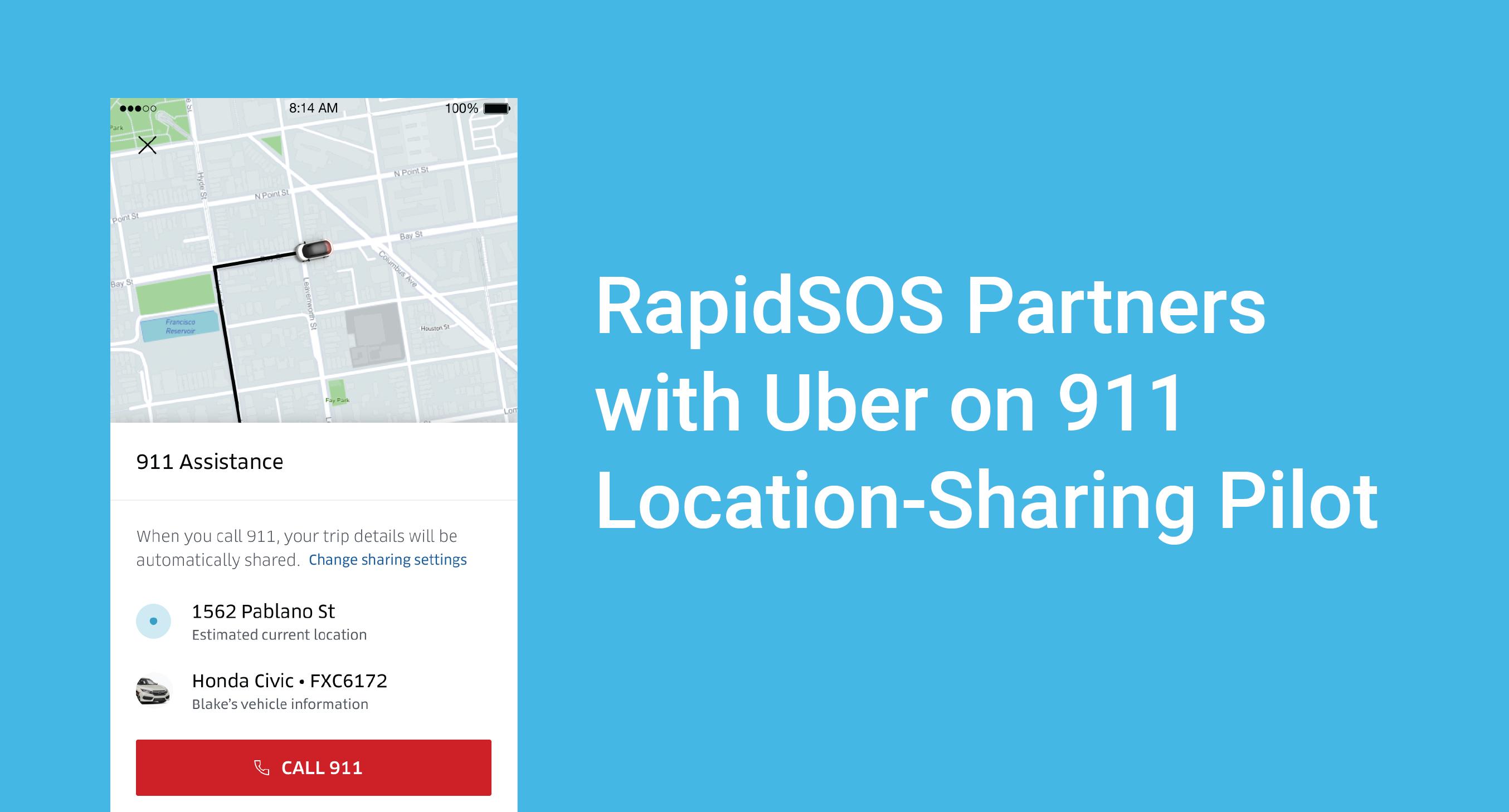 uber-rsos-blog-03