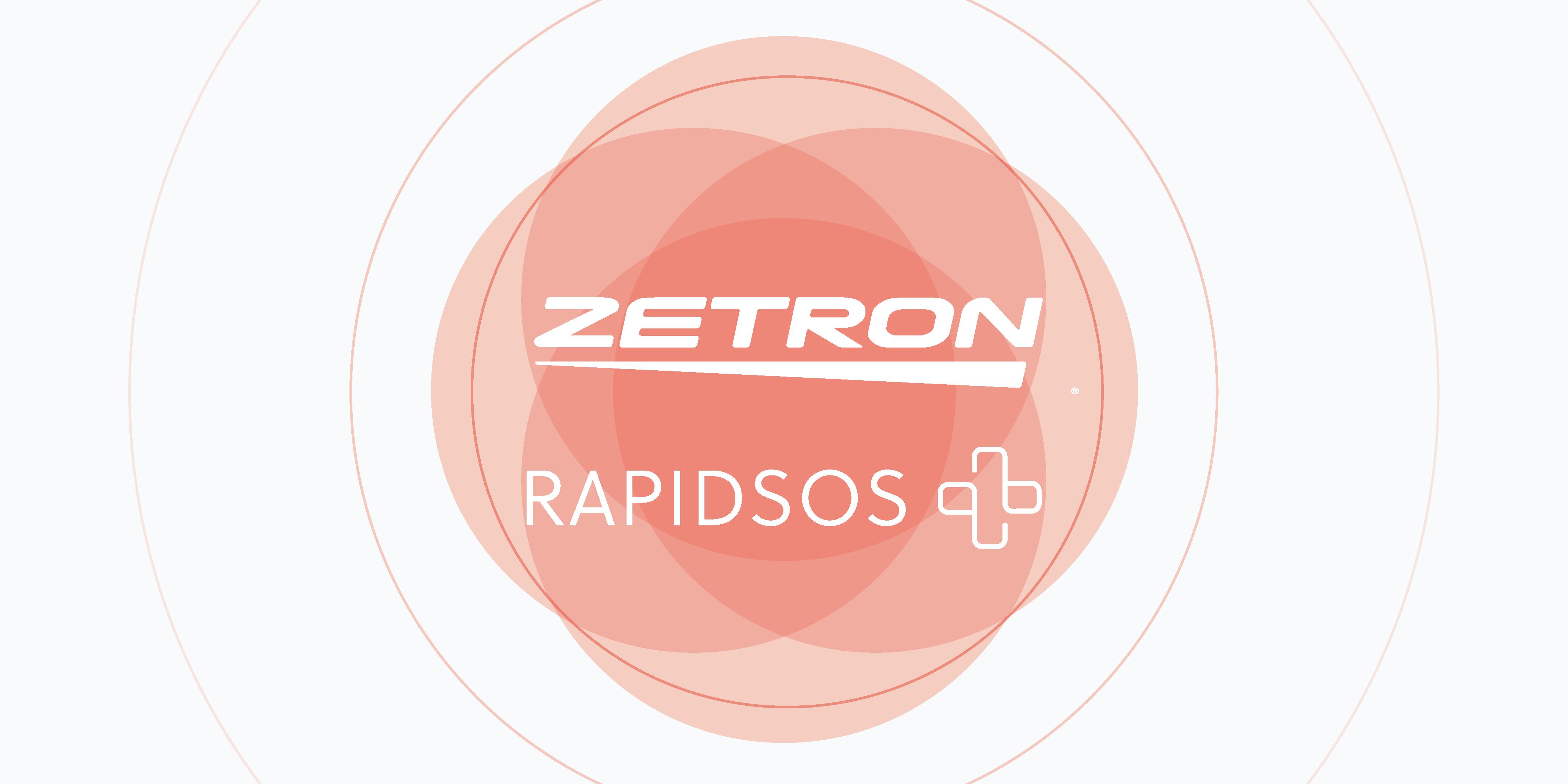 zetron20blog20cover20photo-01