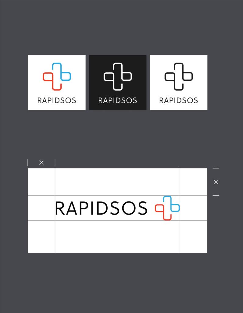 WORK_Logo_Guideline-min