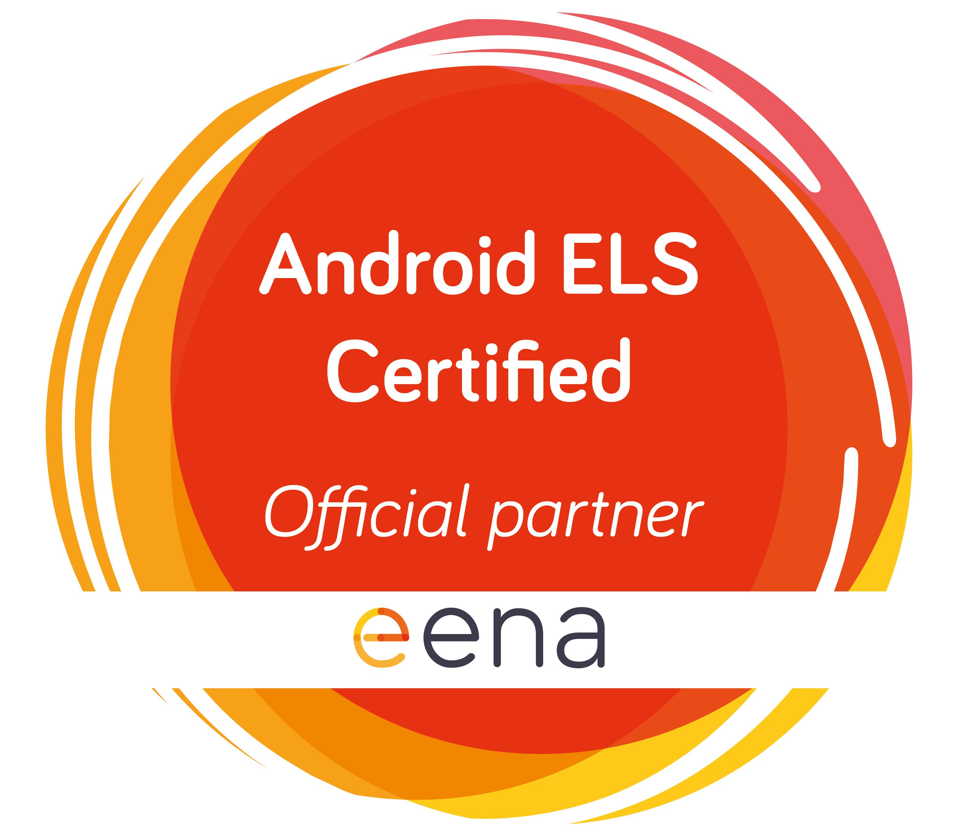 Certification_badge_private_org_V7-01