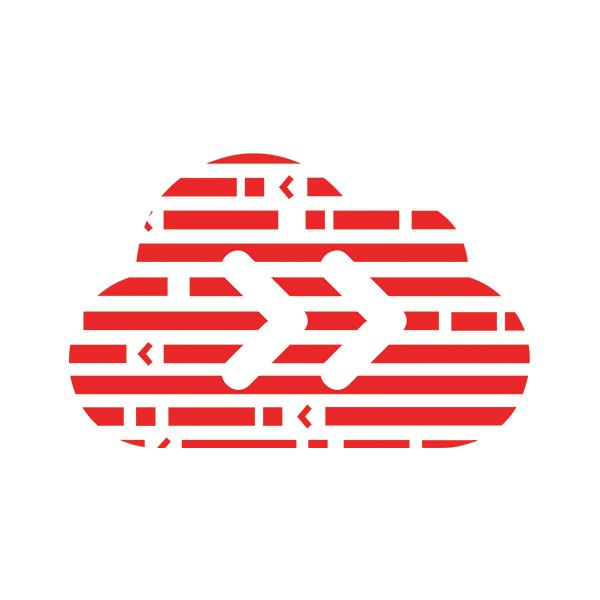 Data Pull Icon