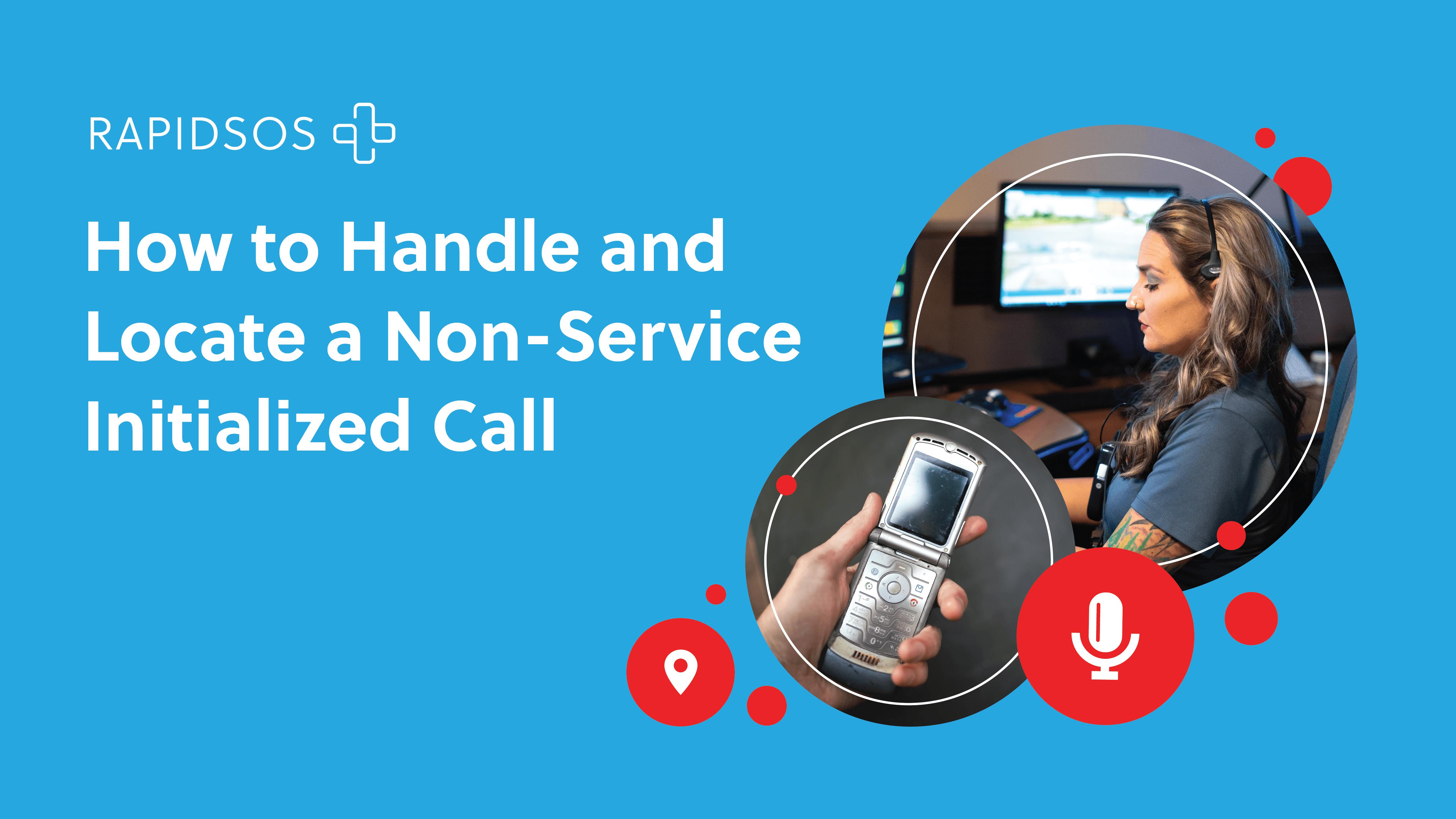 NSI Calls