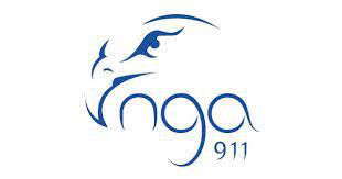 26 NGA 911
