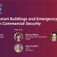RapidSOS Insider Episode 3 Smart Buildings and Emergency Response