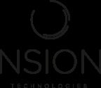 NSION Logo