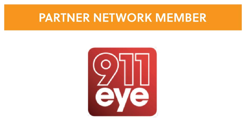 911 Eye_Banner