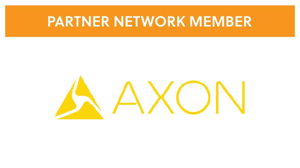 Axon_Banner