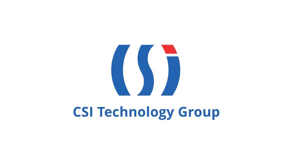CSI Technology Group