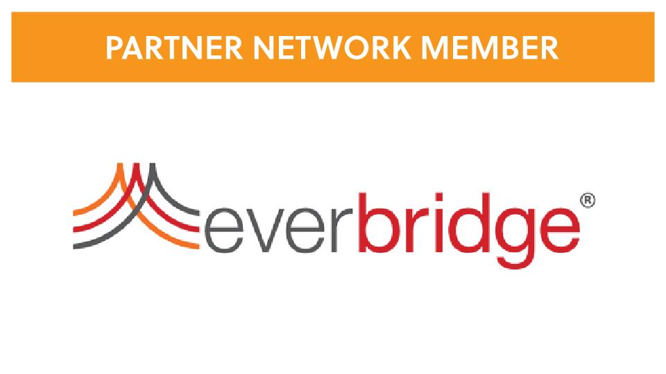 Everbridge_Banner