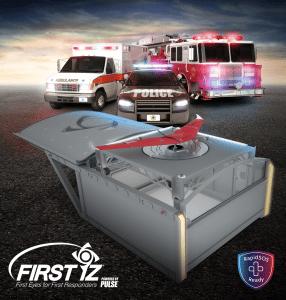FIRSTiZ_responder_vehiclesdrone_port-square