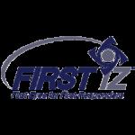 FirstIZ Genesis PULSE