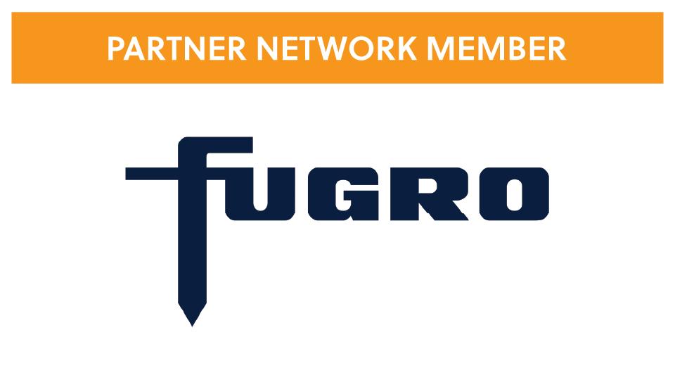 Fugro_Banner
