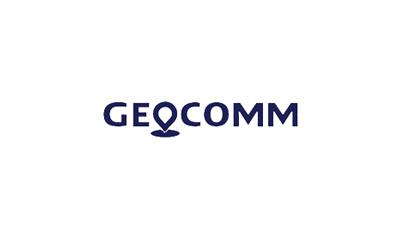 GeoComm