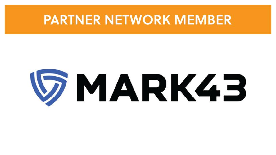 Mark43_Banner