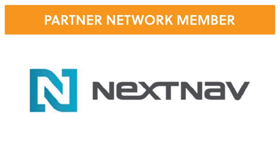 NextNav_Banner