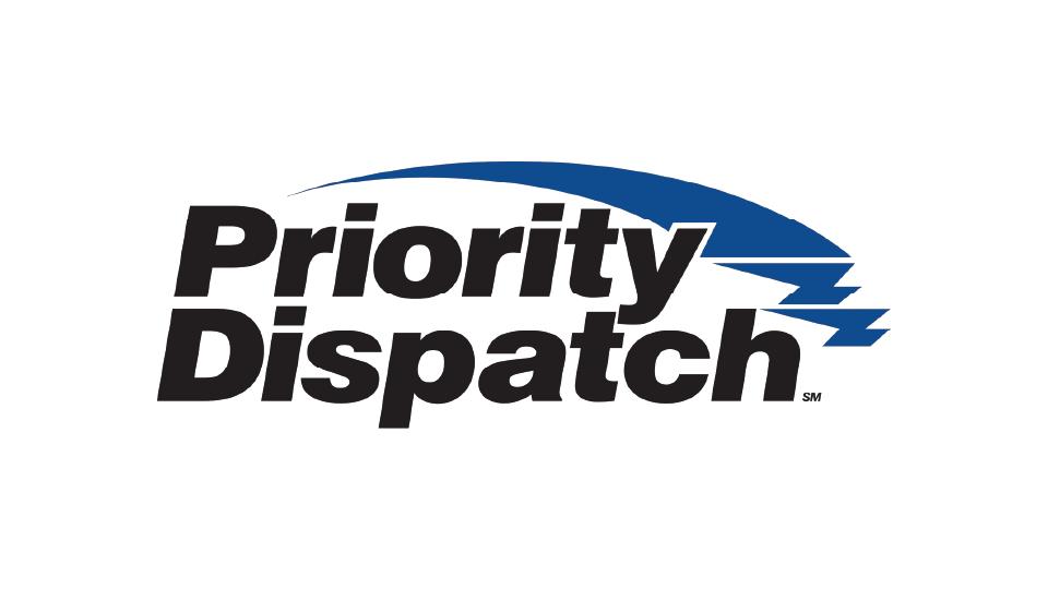 PriorityDispatch