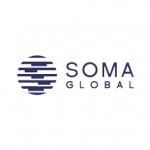 Soma Global