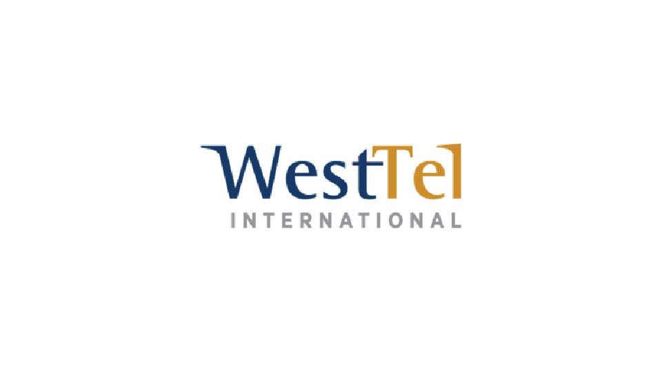 WestTel