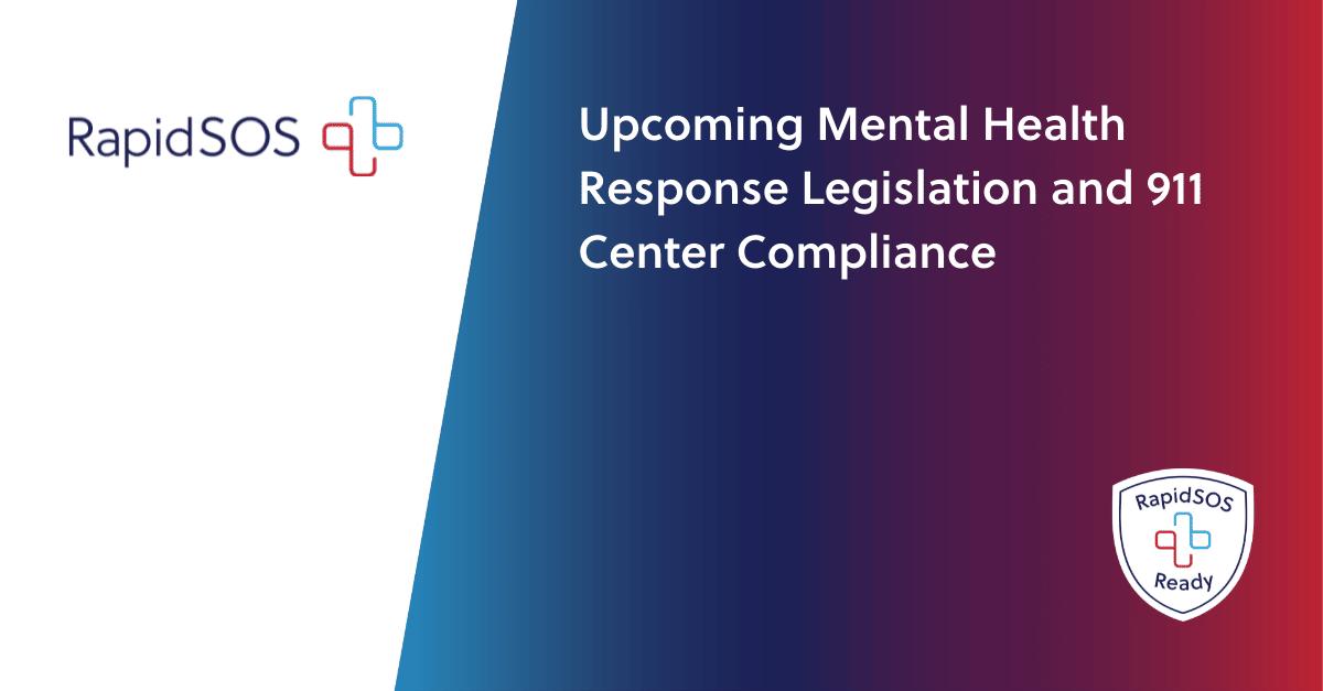 Mental Health Compliance