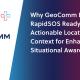 Why GeoComm Became RapidSOS Ready Blog
